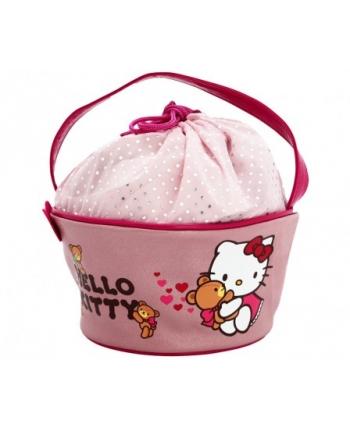 Vak - Hello Kitty (15 cm)