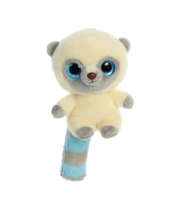 Plyšový YooHoo Bush Baby - YooHoo (12,5 cm)