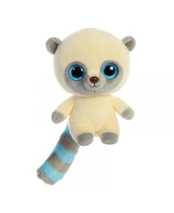 Plyšový YooHoo Bush Baby - YooHoo (20 cm)