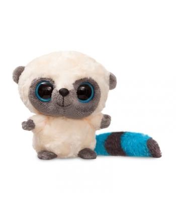 Plyšový YooHoo modrý (12,5 cm)
