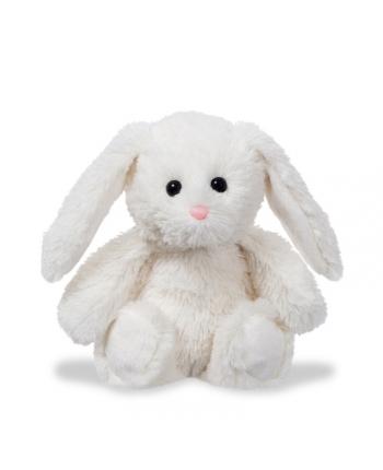 Plyšový zajačik - Cuddly Friends (20 cm)