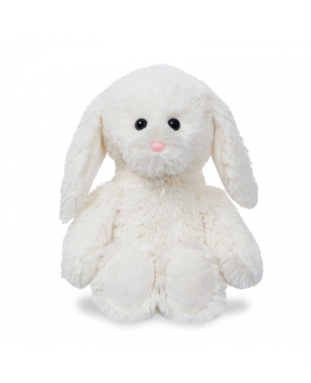 Plyšový zajačik - Cuddly Friends (30 cm)