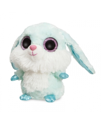 Plyšový zajačik Fluffee - YooHoo (20 cm)