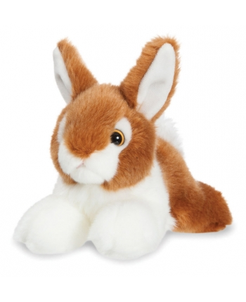 Plyšový zajačik - Luv to Cuddle (20 cm)