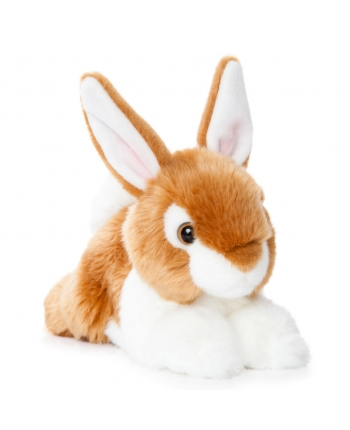 Plyšový zajačik - Luv to Cuddle (28 cm)