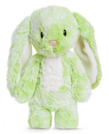 Plyšový zajačik - Smitties (28 cm)