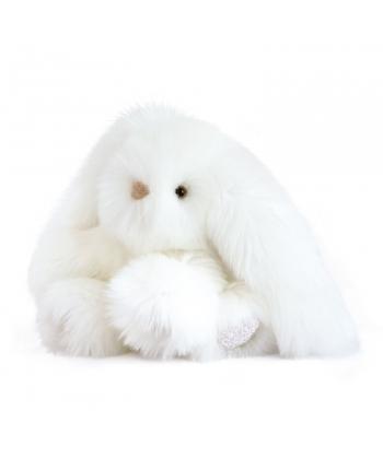 Plyšový zajačik Tendresse - Histoire D´Ours (18 cm)