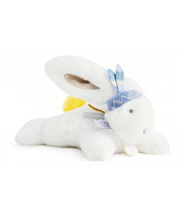 Plyšový zajačik Tutti Frutti Atawa - Dou Dou (21 cm)