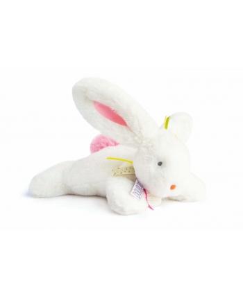 Plyšový zajačik Tutti Frutti Paquerette - Dou Dou (21 cm)