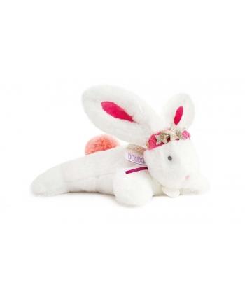 Plyšový zajačik Tutti Frutti Etoile - Dou Dou (21 cm)