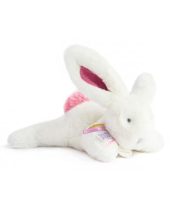 Plyšový zajačik Tutti Frutti Rosette - Dou Dou (21 cm)