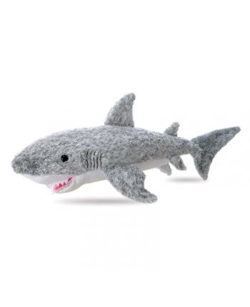 Plyšový žralok Samuel - Flopsie (20,5 cm)