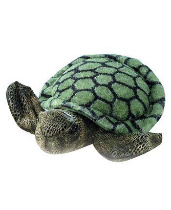 Plyšová morská korytnačka (30,5 cm)