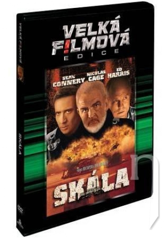 DVD Film - Skala