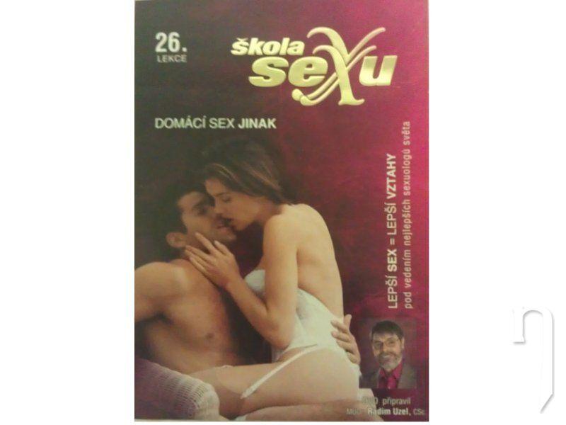 český sex domaci sex