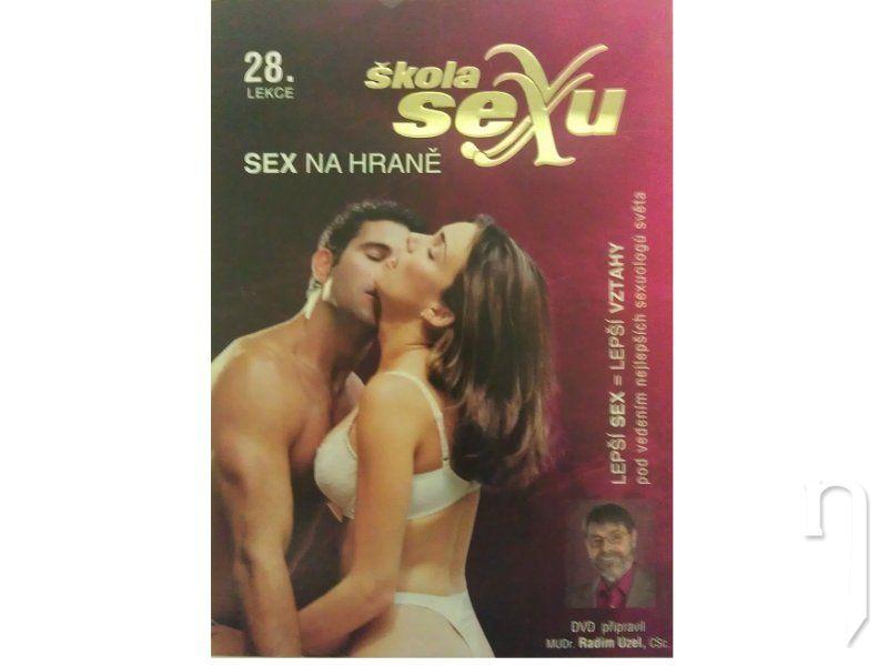 sex s učitelem filmy o sexu