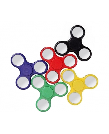 Spinner v sáčku (7 cm)