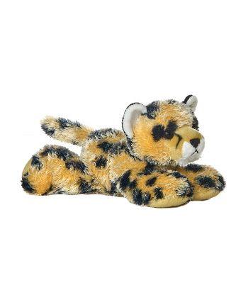 Plyšový gepard Streak - Flopsie (20,5 cm)