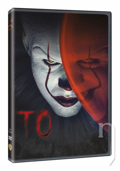 DVD Film - TO