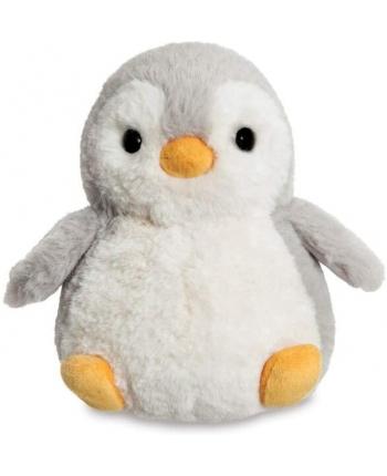 Tučniak Pickle Cuddle Pals - 18 cm