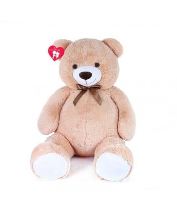 Veľký plyšový medvěd Felix - 150 cm