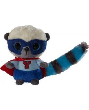 Plyšová hračka - yoohoo bush baby wannabe super hero