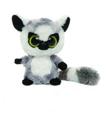 Plyšový lemur - YooHoo (18 cm)
