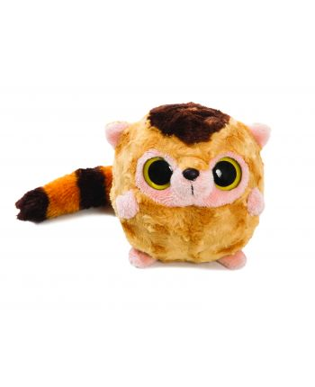 Plyšová hračka - yoohoo roodee capuchin monkey balloon (5 in)