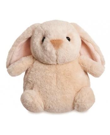 Zajačik Willow Cuddle Pals - 18 cm