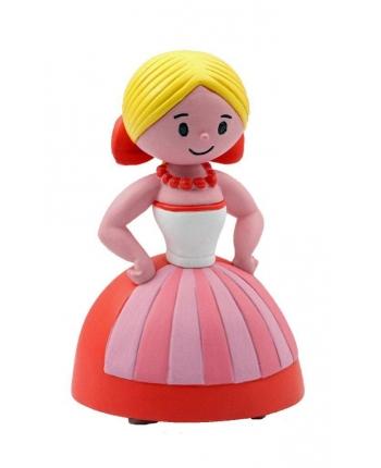 Zberateľská postavička Manka (11,5 cm)
