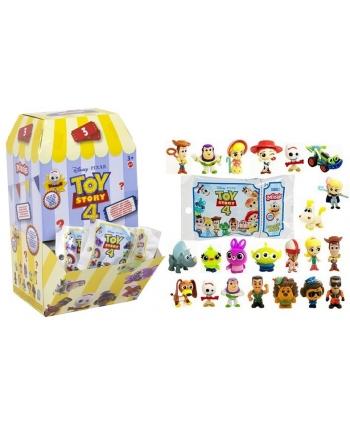 Zberateľské figúrky - Toy Story - 36 ks