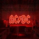 CD - AC/DC - POWER UP
