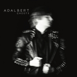 CD - ADALBERT - Ghosts