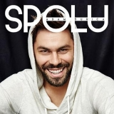 CD - ADAM DURICA - SPOLU