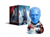 BLU-RAY Film - Amazing Spider-Man 2 - Electro (3D + 2D)