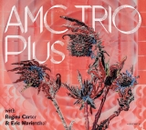 CD - AMC TRIO - Plus