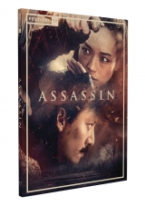DVD Film - Assassin