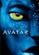 DVD Film - Avatar