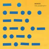 CD - BANDA - Telegrafy
