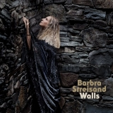 CD - BARBRA STREISAND- Walls