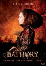 DVD Film - Bathory