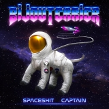 CD - BIJOUTERRIER - Spaceshit Captain