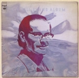 CD - Bill Evans: The Bill Evans Album