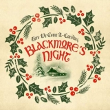 LP - Blackmore s Night : Here We Come A-Caroling
