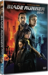 DVD Film - Blade Runner 2049