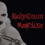 LP - Body Count: Bloodlust