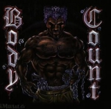 CD - Body Count: Body Count