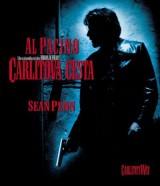 BLU-RAY Film - Carlitova cesta (Bluray)