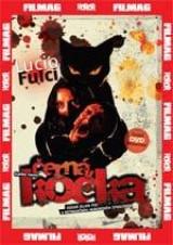 obrovská čierna mačička pics