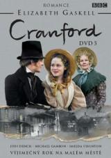 Obrázok - Cranford 5 (papierový obal)